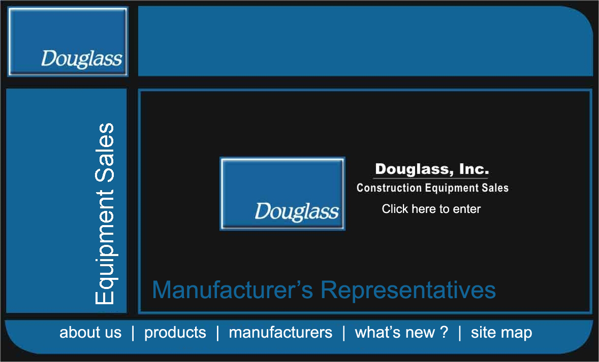 Welcome to www.douglassinc.com